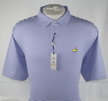 Peter Millar Masters Performance Polo