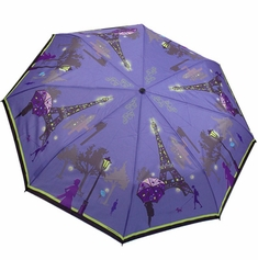 Rhapcity Folding Umbrella