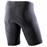 2XU Active Cycling Short - Men's