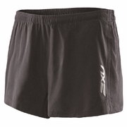 2XU Active Running Short - Women's