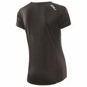 2XU Active Short Sleeve Running Top - Women's