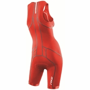 2XU Active Triathlon Suit - Women's