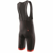 2XU Aero Cycling Bib Short - Men's