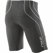 2XU Comp Triathlon Short - Men's