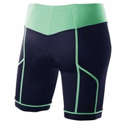 2XU Comp Triathlon Short - Women's