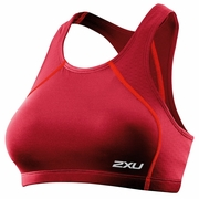 2XU Comp Triathlon Top - Women's