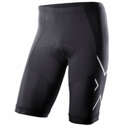 2XU Compression Triathlon Short - Men's
