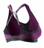 2XU Contour Support Sports Bra - Women's
