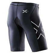 2XU Elite Compression Short - Men's