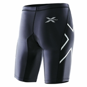 2XU Elite Compression Short - Women's