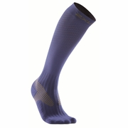 2XU Elite Race Compression Sock - Men's