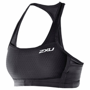 2XU Femme Triathlon Top - Women's