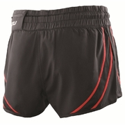 2XU Freestyle Running Short - Women's