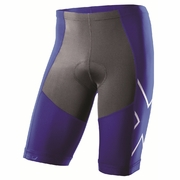2XU G:2 Compression Triathlon Short - Men's