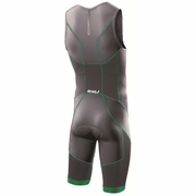 2XU LD Core Support Triathlon Suit - Men's