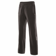 2XU Lightweight Track Warm Up Pant - Men's