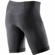2XU Long Distance Aero Triathlon Short - Men's