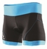 2XU Perform Low Rise Triathlon Short - Women's