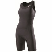 2XU Perform Rear Zip Triathlon Suit - Women's