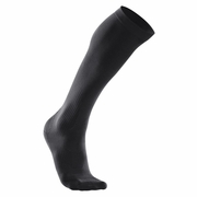 2XU Performance Run Compression Sock - Men's