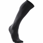 2XU Performance Run Compression Sock - Women's