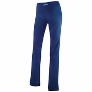 2XU Performance Track Warm Up Pant - Women's