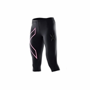 2XU PWX Flex 3/4 Compression Tight - Women's