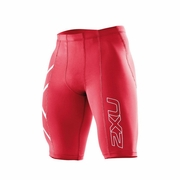 2XU PWX Flex Compression Short - Men's