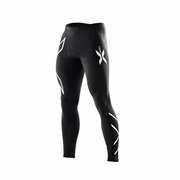 2XU PWX Flex Compression Tight - Men's