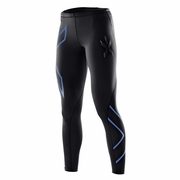 2XU PWX Flex Compression Tight - Women's