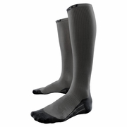 2XU Race Compression Sock - Men's
