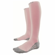 2XU Race Compression Sock - Women's