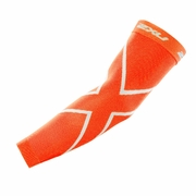 2XU Recovery Compression Arm Sleeve