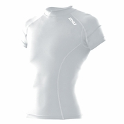 2XU Short Sleeve Compression Top - Women's