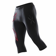 2XU Thermal 3/4 Compression Tight - Men's