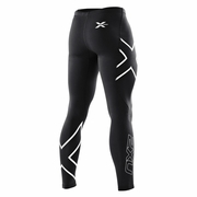 2XU Thermal Compression Tight - Men's
