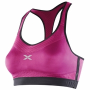2XU Triathlon Sports Bra - Women's