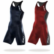 2XU Women's Elite Tri Suit