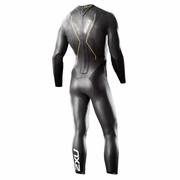 2XU X:3 Project X Fullsleeve Triathlon Wetsuit - Men's