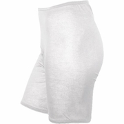 Andiamo Padded Skins Liner Shorts - Men's