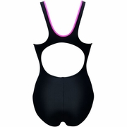 Aqua Sphere Lima Round Back Swimsuit - Women's