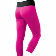 Asics Abby Workout Capri - Women's