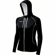 Asics Alana Warm Up Jacket - Women's