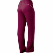 Asics Alana Warm Up Pant - Women's