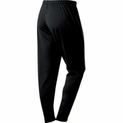 Asics Aptitude 2 Running Pant - Men's