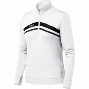 Asics Cabrillo Warm Up Jacket - Women's