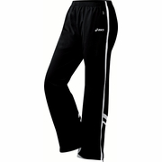 Asics Cabrillo Warm Up Pant - Women's