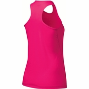 Asics Circuit-7 Singlet Workout Shirt - Women's