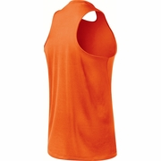 Asics Core Running Singlet - Men's