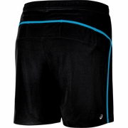 Asics Distance Running Short - Men's